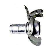 Ενοτήρας Μάνικας Αρσενικός ΒΑUER Φ108 x 4''