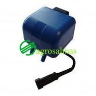 Ηλεκτρικός Παλμοδότης AGROTRONIC
