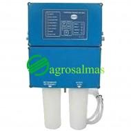 Ηλεκτρικό Πλυντήριο MANOVAC MA - II