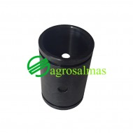 Δαχτυλίδι Ανέμης πλαστικό 36,5x30.5x57