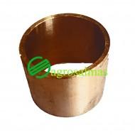 Δαχτυλίδι γραναζιού κούνιας Τροφοδότη μπρούτζινο