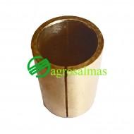 Δαχτυλίδι Πείρου μπαστουνιού ρυθμιστή μπάλας