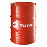 TOTAL Rubia Tit 7400 15W40 Βαρέλι