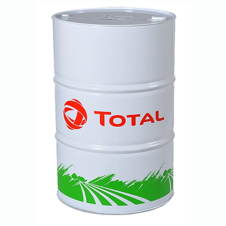 TOTAL Multagri Super 10W30