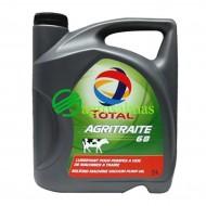 ΤΟΤΑL Agritraite 68 5Λ