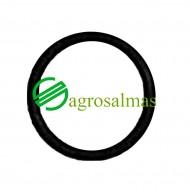 Λαστιχάκι PERROT Φ150 17χιλ (Νο 6)