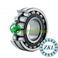 22312 K - H2312 Βαρελοειδή Ρουλεμάν ΖΚL