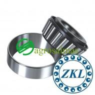 32012 Κώνικο Ρουλεμάν ZKL