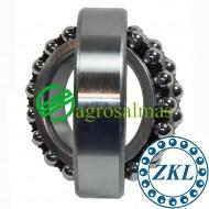 2210 K C3 - H310 Δίσφαιρο Αυτορρύθμιστο Ρουλεμάν ΖΚL