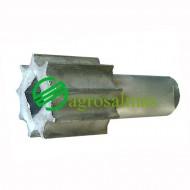 Γρανάζι Σπορέα Λυπάσματος Αγγέλη Υ113mm BEKAM
