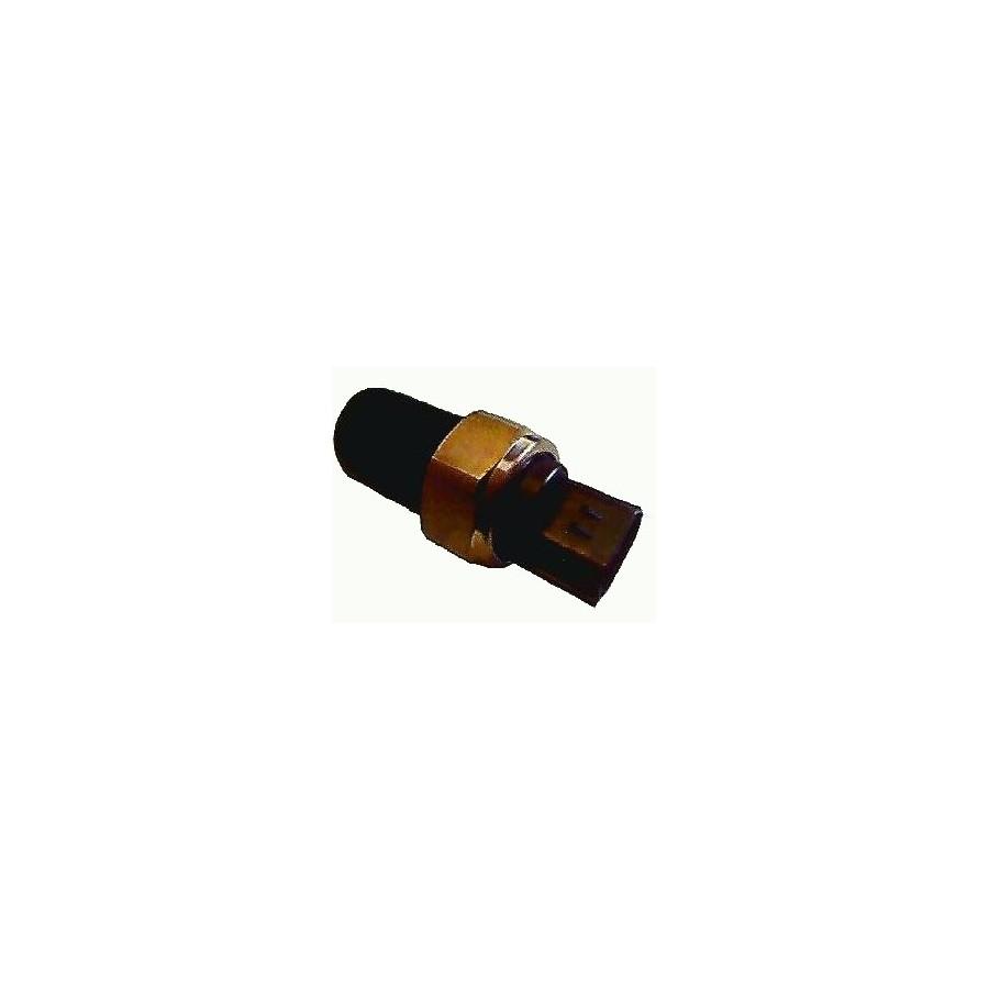 Αισθητήρας πίεσης πετρελαίου φλογέρας