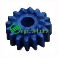 Γρανάζι Κινήσεως Καστάνιας Φ30 14 δόντια Καζαντζόγλου