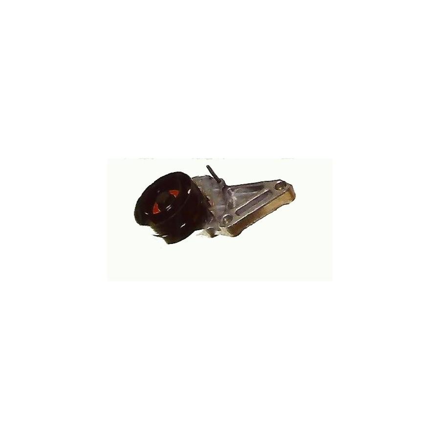 Τεντωτήρας ιμάντα μηχανικός κομπλέ
