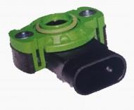 Αισθητήρας θέσεως FWD με TLS (Sensor) JohnDeere