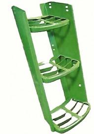 Σκάλα 6600,6800,6900 John Deere
