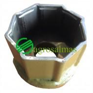 Θήκη (Πιάτο) Καστάνιας Ανέμης