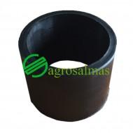 Δαχτυλίδι Κούνιας Τροφοδότη πλαστικό