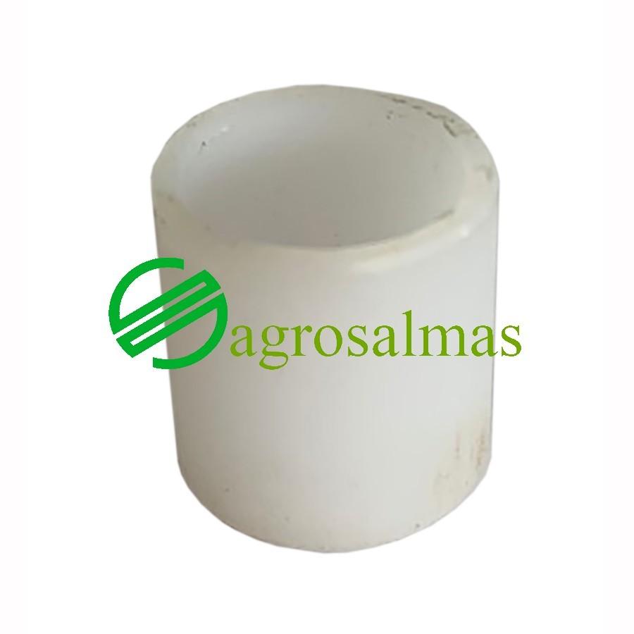Δαχτυλίδι Τροχαλίας Σύρματος πλασ. CLAAS