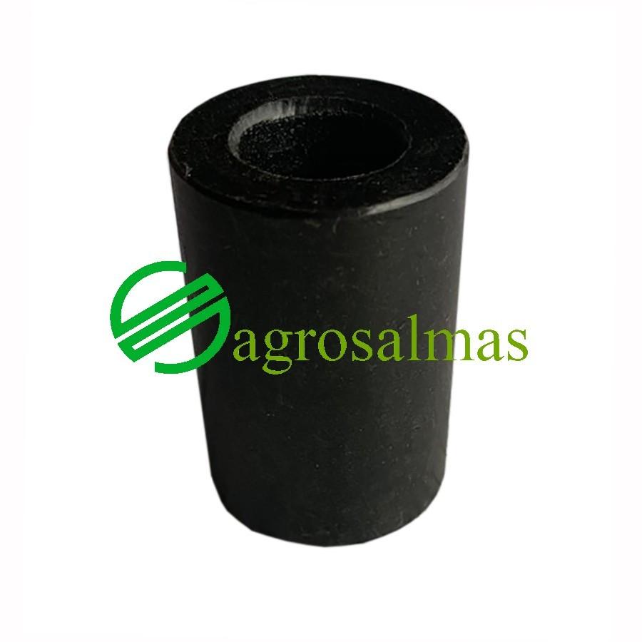 Μπούσα/ Δαχτυλίδι Κούνιας Δετικού CLAAS