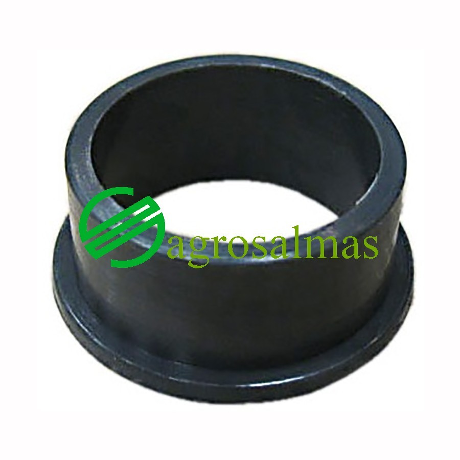 Δαχτυλίδι Τροφοδότη CLAAS