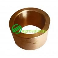 Δαχτυλίδι μικρής Κορώνας Τροφοδότη μπρούτζινο