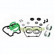 Σέτ επισκευής ηλεκτρονικού Παλμοδότη (EP90)
