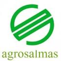 agrosalmas.gr